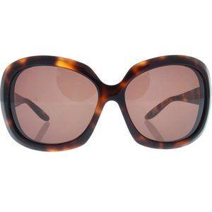 Barton Perreira BP Heiress SPC/ESP Sunglasses ODU